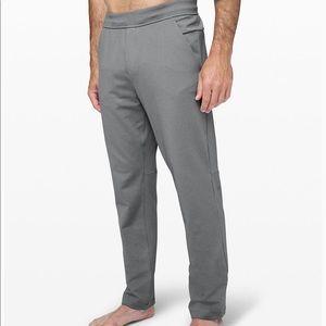 Lululemon men's discipline pants